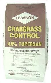 crabgrass-control-tupersan-46