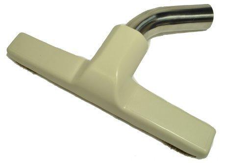 eureka-generic-fits-all-floor-brush-metal-curved-swivel-elbow-horsehair-bristles-1-1-4-fitting-10-wi