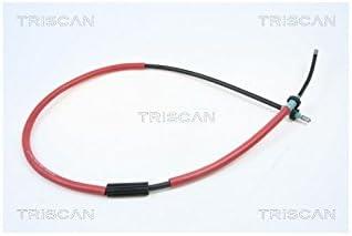 Triscan 8140 251188 Tirette /à c/âble frein de stationnement
