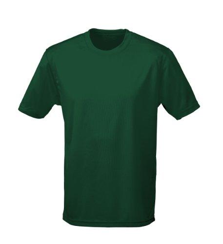 AWDis Cool T-Shirt M Bottle