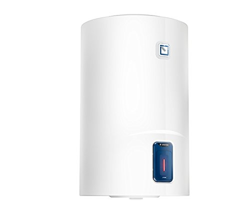 Ariston 1 Termo eléctrico Lydos R 80L 220 V, 80 Litros: Amazon.es: Bricolaje y herramientas