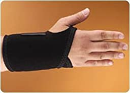 Kuhl Modabber Wrist Brace, Short Right - Model 55476502