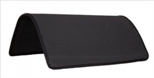Nunn Finer No-Slip Pad Ultra Bound & Perforated Neoprene