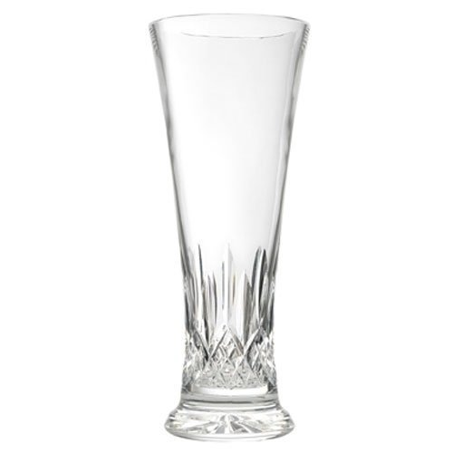 Waterford Lismore Barware Pilsner Glass Pair ()