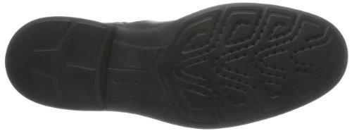 U Bottes Homme Chelsea blackc9999 Dublin Noir Geox E1Uq4dxE