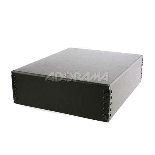 Lineco Archival Storage Box Drop Front Design 11 1/2 x 15 x  sc 1 st  Amazon.com & Amazon Best Sellers: Best Storage u0026 Presentation Boxes Aboutintivar.Com