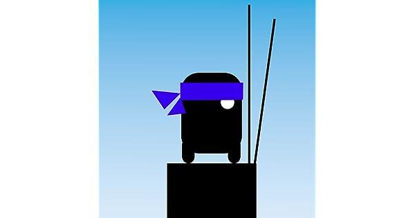 Ninja Stick: Amazon.es: Appstore para Android