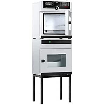 Amazon.com: Memmert VO29 Vacuum Oven, 1 cu ft; 230 VAC ...