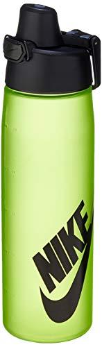 Squeeze Core Hydro Flow Futura Water Bottle , 709Ml