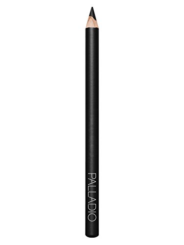 Palladio Eyeliner Pencil, - Eye Nyc Test