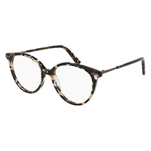 eyeglasses-bottega-veneta-bv-0105-o-bv-0105-105-o-o-105-003-avana-silver