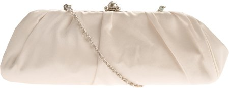j-furmani-pleated-evening-bag