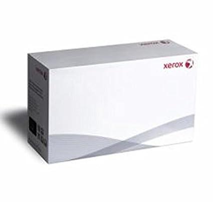 Xerox Cartucho de tóner negro. Equivalente a Kyocera TK-2530 ...