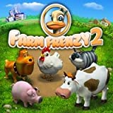 Farm Frenzy 2 [Download]
