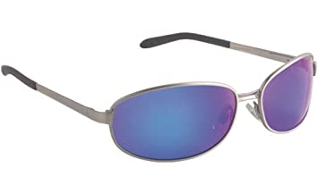 a4f556bace Image Unavailable. Image not available for. Color  Fisherman Eyewear  Blacktip Sunglass ...
