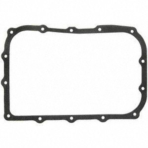 - Fel-Pro TOS 18658 Automatic Transmission Oil Pan Gasket