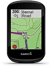 Garmin GPS-fietscomputer Edge 830