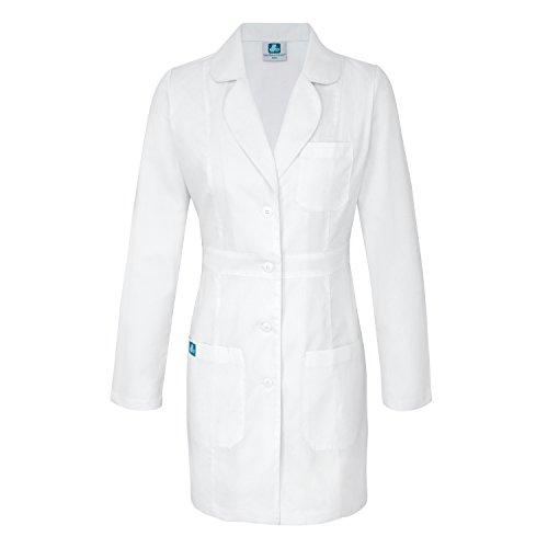 Xs Lab Coat - 8