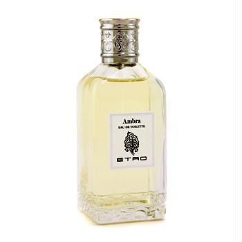 etro-ambra-eau-de-toilette-spray-100ml-33oz