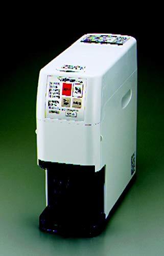 象印 精米機 圧力循環式 玄米5合 ホワイト BT-AG05-WA   B074V4VZJN