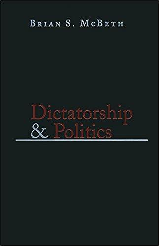 Dictatorship and Politics: Intrigue, Betrayal, and Survival in Venezuela, 1908-1935 (ND Kellogg Inst Int'l Studies)