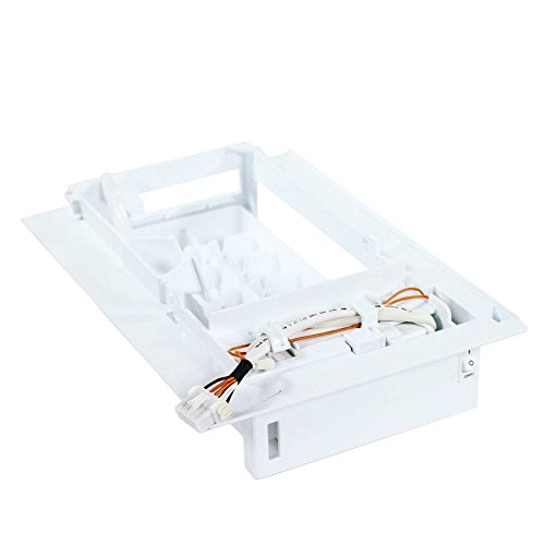 Price comparison product image LG AEQ72909603 Ice Maker Assembly Refrigerator