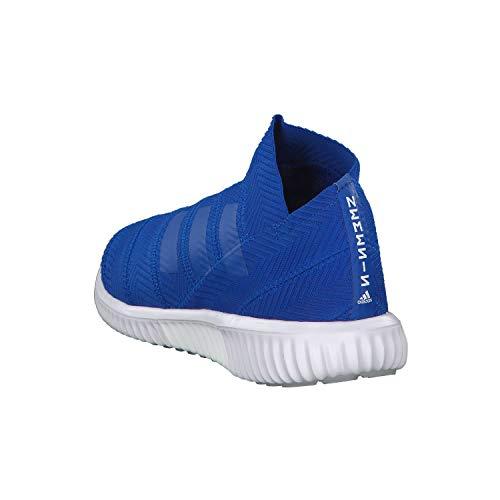 Homme Bleu Fooblu 18 Ftwbla 1 Football 001 de Tango adidas Fooblu Nemeziz Chaussures 1qWR6gTg