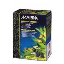 Marina 11292 Activated Carbon, 400g (14-Ounce)