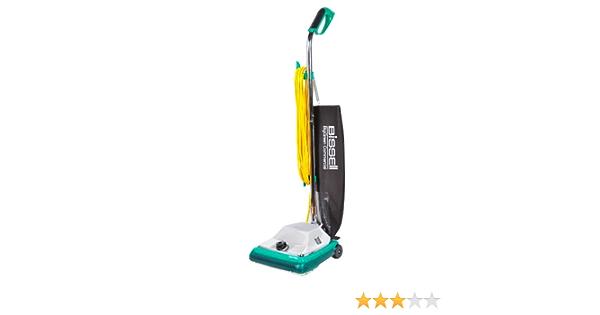 Bissell BigGreen Vacuum Accessory Plastic Mfr Bg101//Bg102