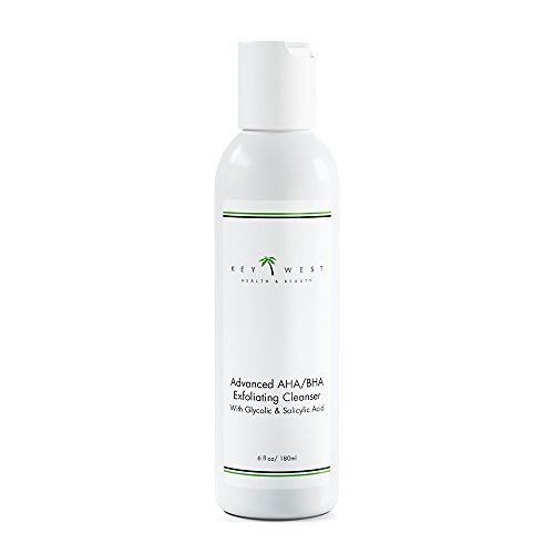 advanced-aha-bha-exfoliating-cleanser-with-glycolic-salicylic-acid-blend-of-jojoba-beads-rosehip-oil