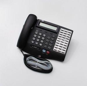 Full Duplex Speaker (Vodavi XTS 3017-71 30 Button Full Duplex Speaker Phone)