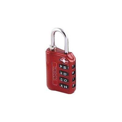 tsa-wordlock-trunk-combination-lock-color-red