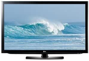 LG 32LD465- Televisión, Pantalla 32 pulgadas: Amazon.es: Electrónica