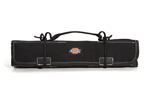 Dickies Work Gear Wrench Roll