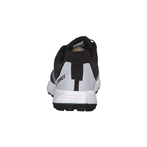 Running Comp de Two Terrex adidas GTX Chaussures q7nX0w