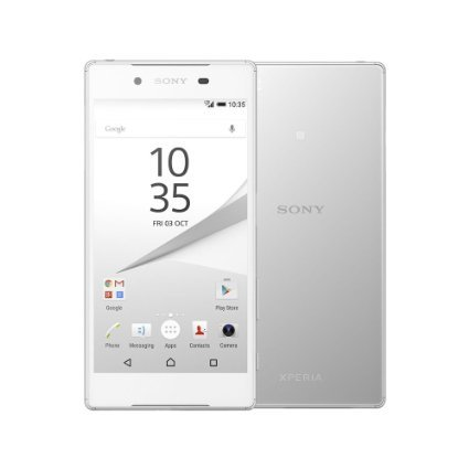 sony-xperia-z5-e6653-3gb-32gb-23mp-52-inch-4g-lte-factory-unlocked-white-international-stock-no-warr
