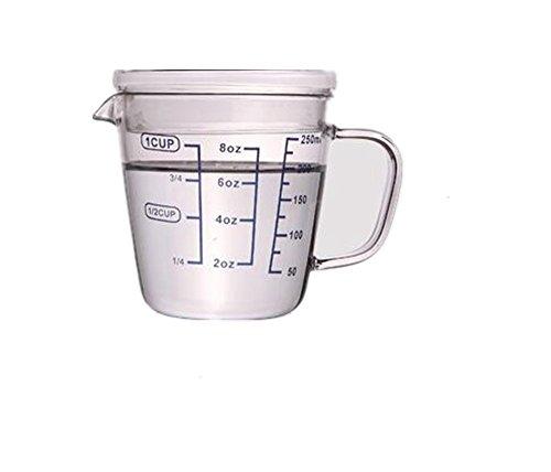 unit of measure - 5