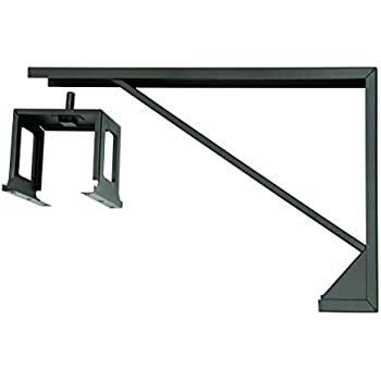 tpi corporation a5120 mounting bracket, used with 5100 series heater units,  7 5 to 20kw heaters