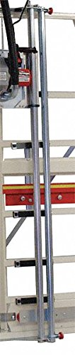 Hold Down Bar, For Use With Mfr. No. 6400, SR5, SR5U and 3400