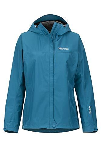 - Marmot Women's Minimalist Jacket, Late Night, Small