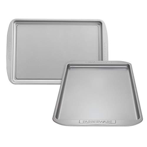 Farberware 47741 Nonstick Bakeware