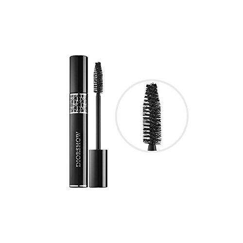 christian-dior-diorshow-lash-extension-effect-volume-mascara-for-women-090-pro-black-033-ounce