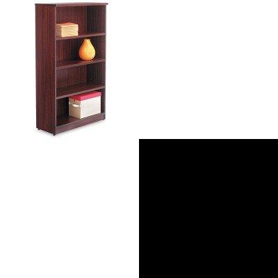 Amazon.com : KITALEEL42ME10BALEVA635632MY - Value Kit - Best ...