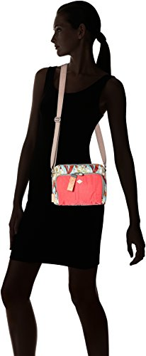 Shz Sacs port Oilily Ornament Shoulderbag Charm qUCxBwt