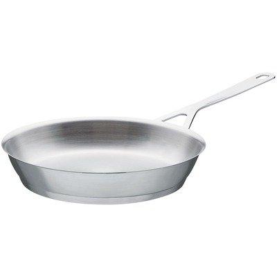 Pots&Pans 9.5'' Frying Pan by Jasper Morrison