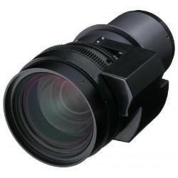 Epson ELPLS04 PowerLite Pro Z8000WUNL, Z8050WNL, Z8150NL, Z8250NL, Z8255NL, Z8350WNL, Z8450WUNL, Z8455WUNL projection lens - Objetivo para proyectores (1 – 1.61, 1.42 - 2.26