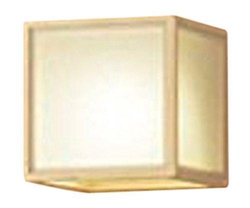 パナソニック(Panasonic) LEDブラケット40形電球色LGB87048K B01E2BKTD0