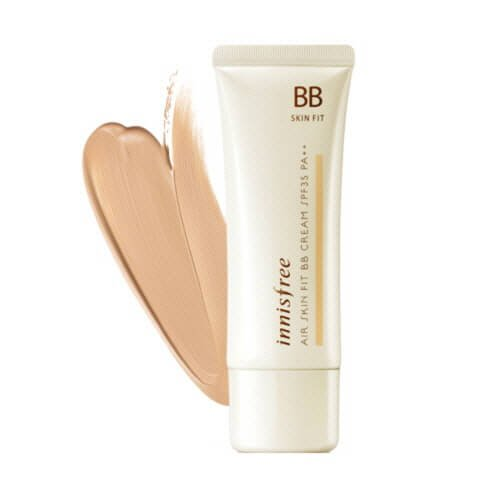 Innisfree-Air-Skin-Fit-BB-Cream-02-Natural-Beige-SPF35-PA-40ml