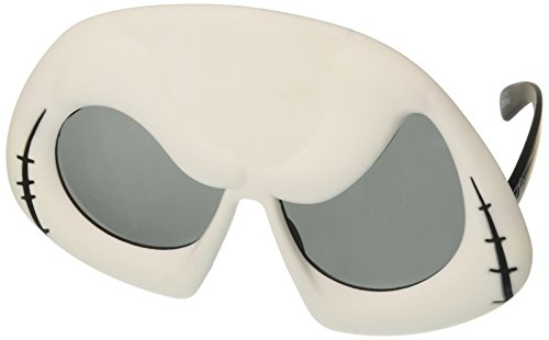 Costume Sunglasses Nightmare Before Christmas Jack for sale  Delivered anywhere in USA