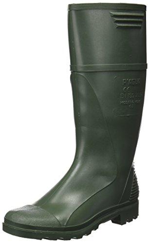 Panter 310011313-chaussure Alto 1066-ce-monoc. Dimensione Verde: 41